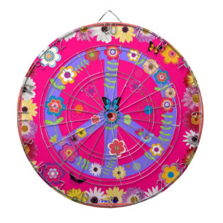 DART BOARDS - GAME ROOM - GROOVY TIMZ - GAMES