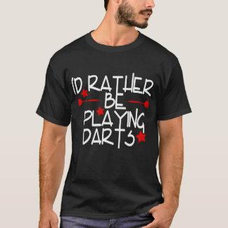 Dart,