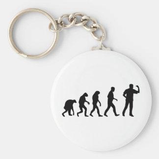 dart evolution keychains