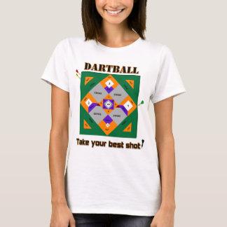 Dartball T-Shirt