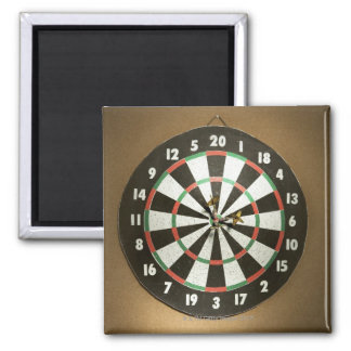 Dartboard 3 magnet