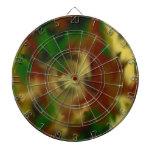 Dartboard del camuflaje tablero de dardos