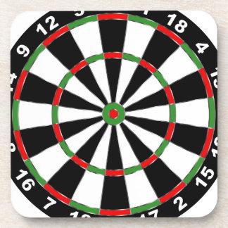 dartboard.png coaster