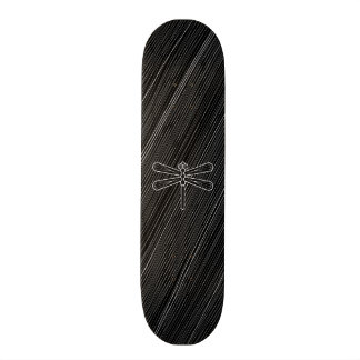 'Darter' Skateboard Deck