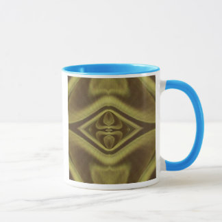 Darth Blink of An Eye Mug