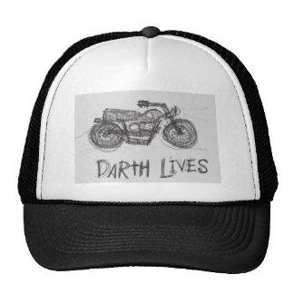 DarthLives1 Gorra