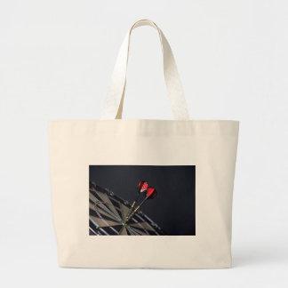 Darts Bags