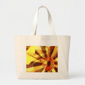 Darts Bag