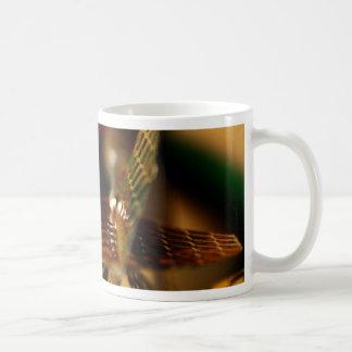 Darts Coffee Mugs