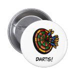 Darts/Dart Board Button