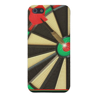 Darts Iphone cover Covers For iPhone 5