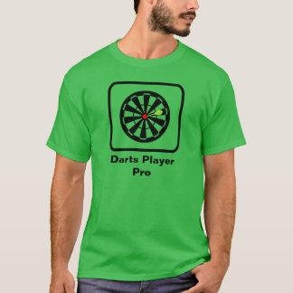 Darts Player Pro T-Shirt