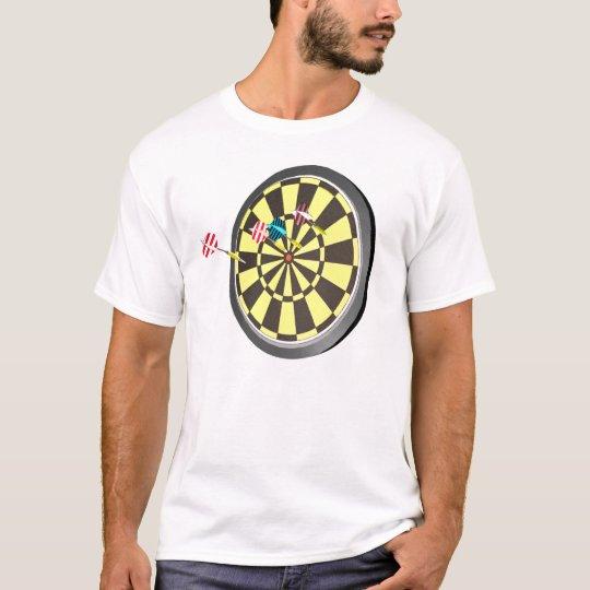 Darts_shirt T-Shirt
