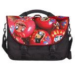 Daruma Bags For Laptop