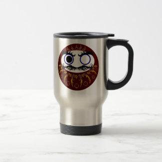 Daruma II Tazas De Café