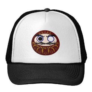 Daruma II Trucker Hat