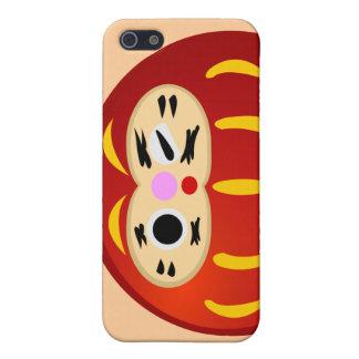 Daruma iPHONE 4 CASE