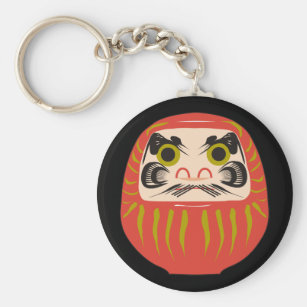 Japanese Kanji For Geisha Accessories | Zazzle