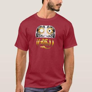 Daruma Shirt