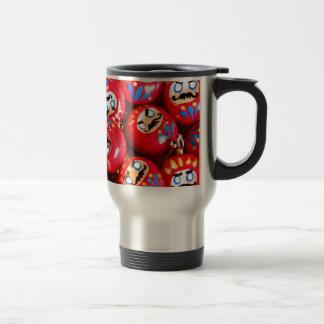 Daruma Tazas De Café