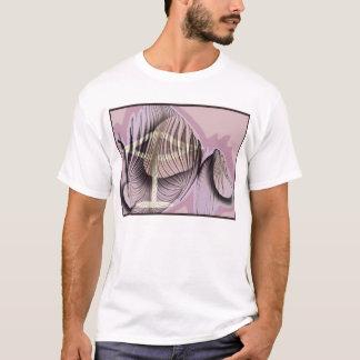 Darwin 3 T-Shirt