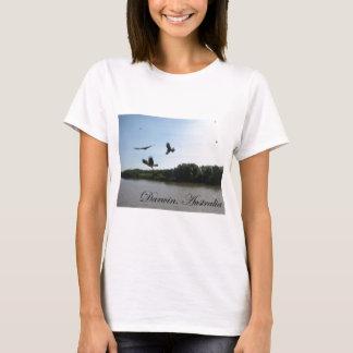 Darwin, Australia T-Shirt