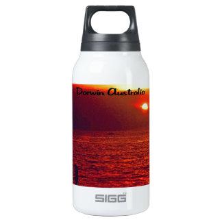 Darwin Beach Thermos Bottle