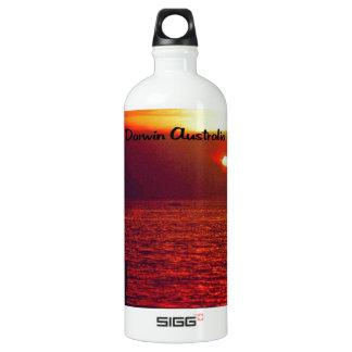Darwin Beach Water Bottle