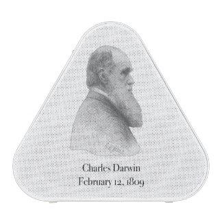 Darwin Bluetooth Speaker