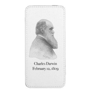 Darwin Bolsillo Para iPhone