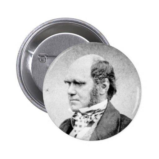 Darwin button