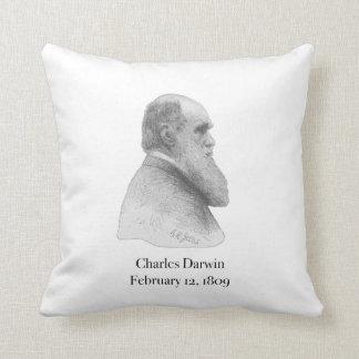 Darwin Cojines