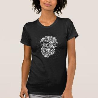 Darwin; Endless Forms T-Shirt