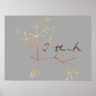 Tree Of Life Art Amp Wall D 233 Cor Zazzle