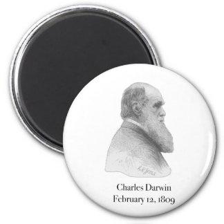 Darwin Iman