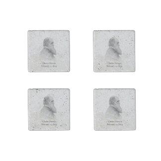 Darwin Imán De Piedra