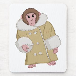 Darwin que Ikea Monkey Tapete De Ratones