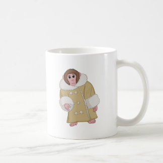 Darwin que Ikea Monkey Tazas
