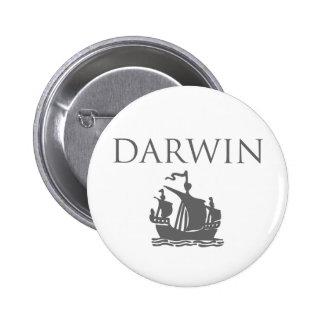 Darwin & Ship Button