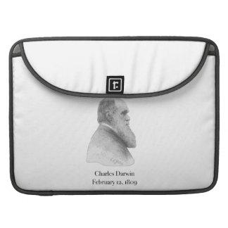 Darwin Sleeve For MacBooks