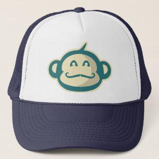Darwin Trucker Hat