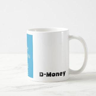 DarwinMug Coffee Mug