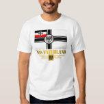 Das Vaterland Dresses