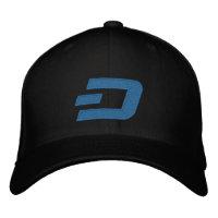 DASH Baseball Hat H1