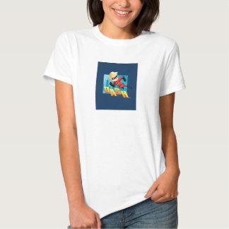 Dash Disney T Shirt