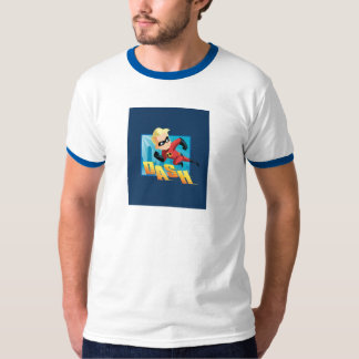 Dash Disney T-shirt