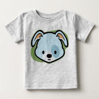 Dash Dooley T-shirt