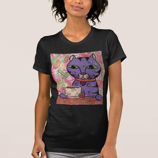 Dashwood T Shirt