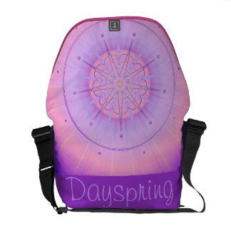 Daspring32 Commuter Bag