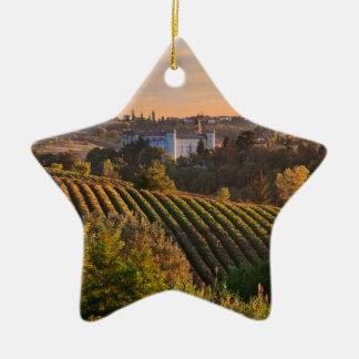 d'Asti de Costilgiole, Piamonte, Italia Ornamentos De Reyes
